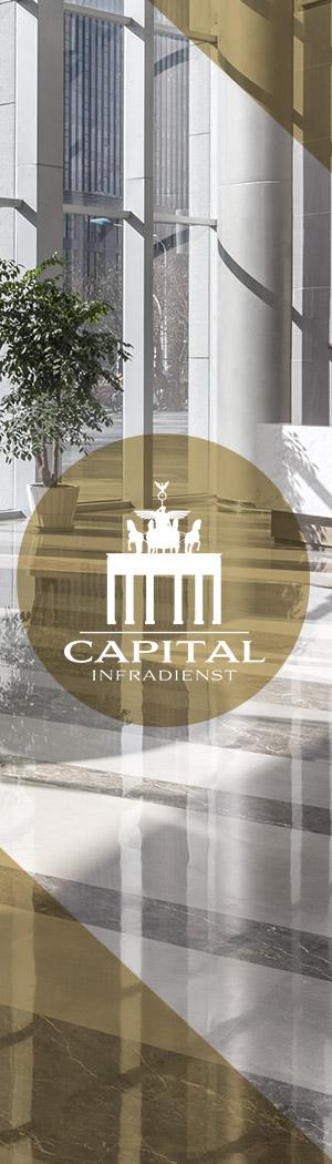 teaser-capital-infradienst-dienstleistungen