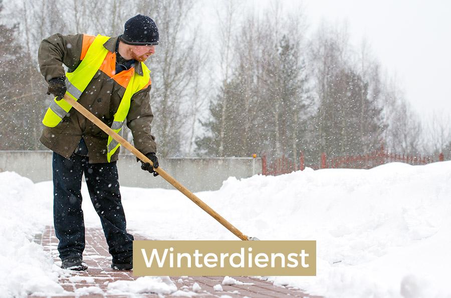 teaser-capital-infradienst-dienstleistungen-winterdienst
