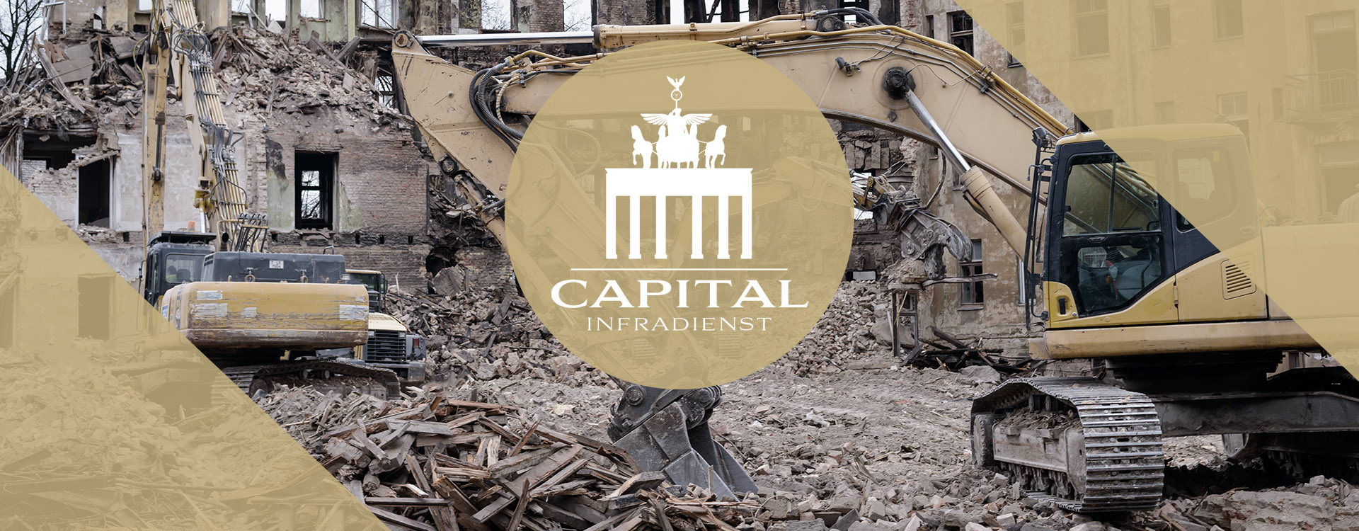 capital-infradienst-slider-abbruch