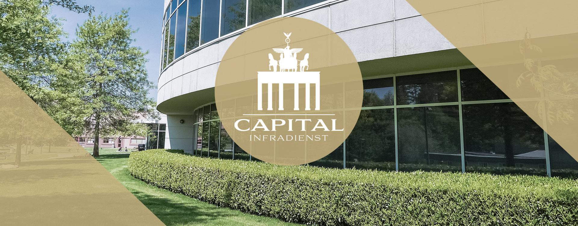 capital-infradienst-slider-garten-landschaftspflege
