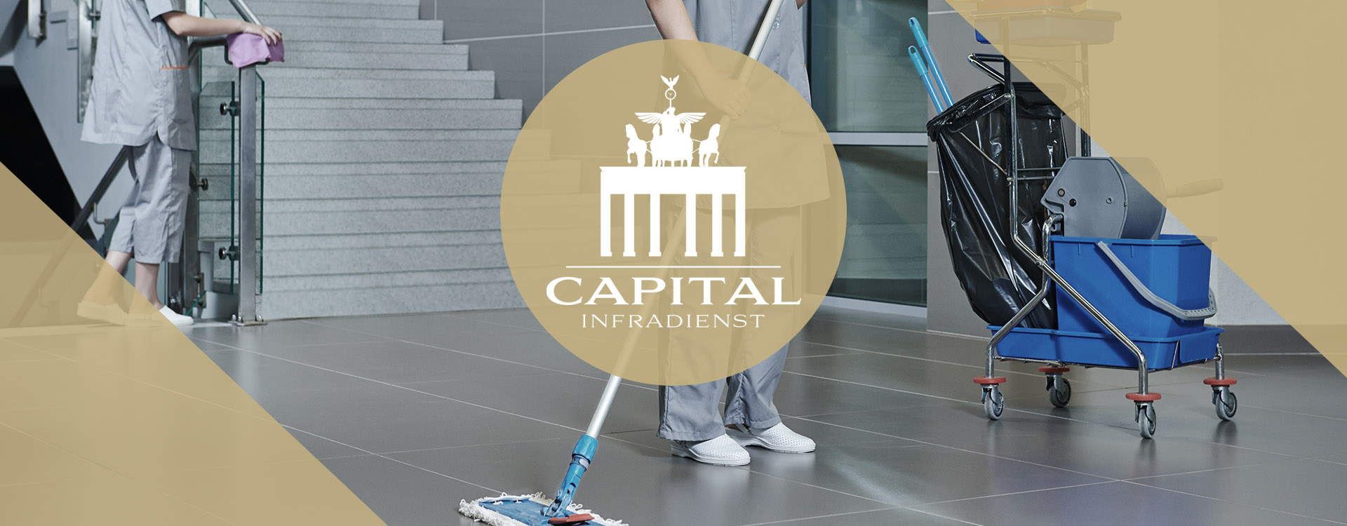 capital-infradienst-slider-gebaeudereinigung