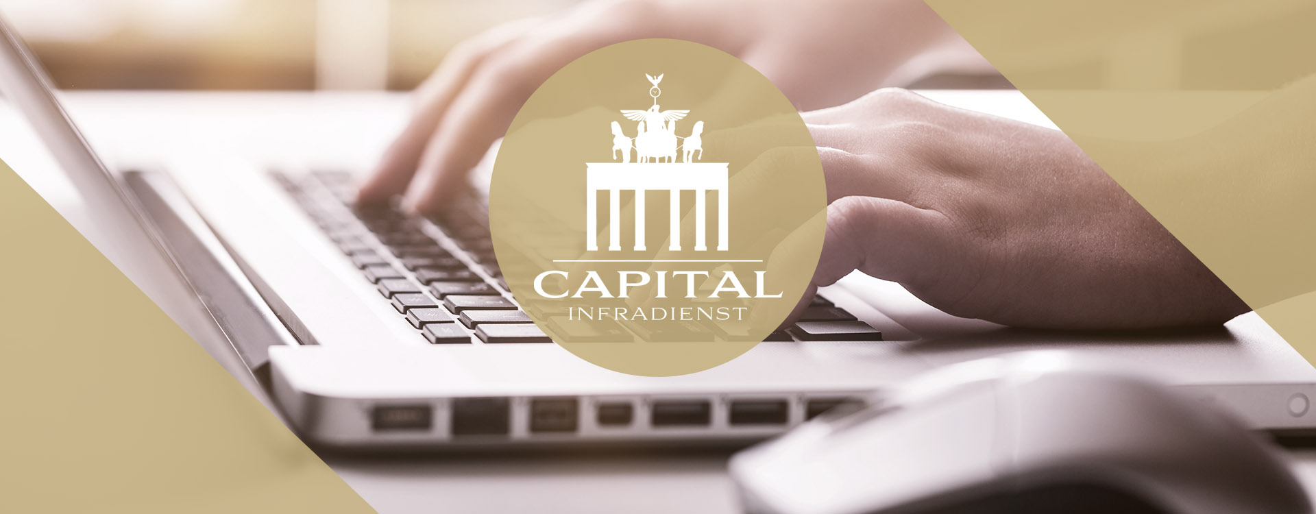 capital-infradienst-slider-kontakt