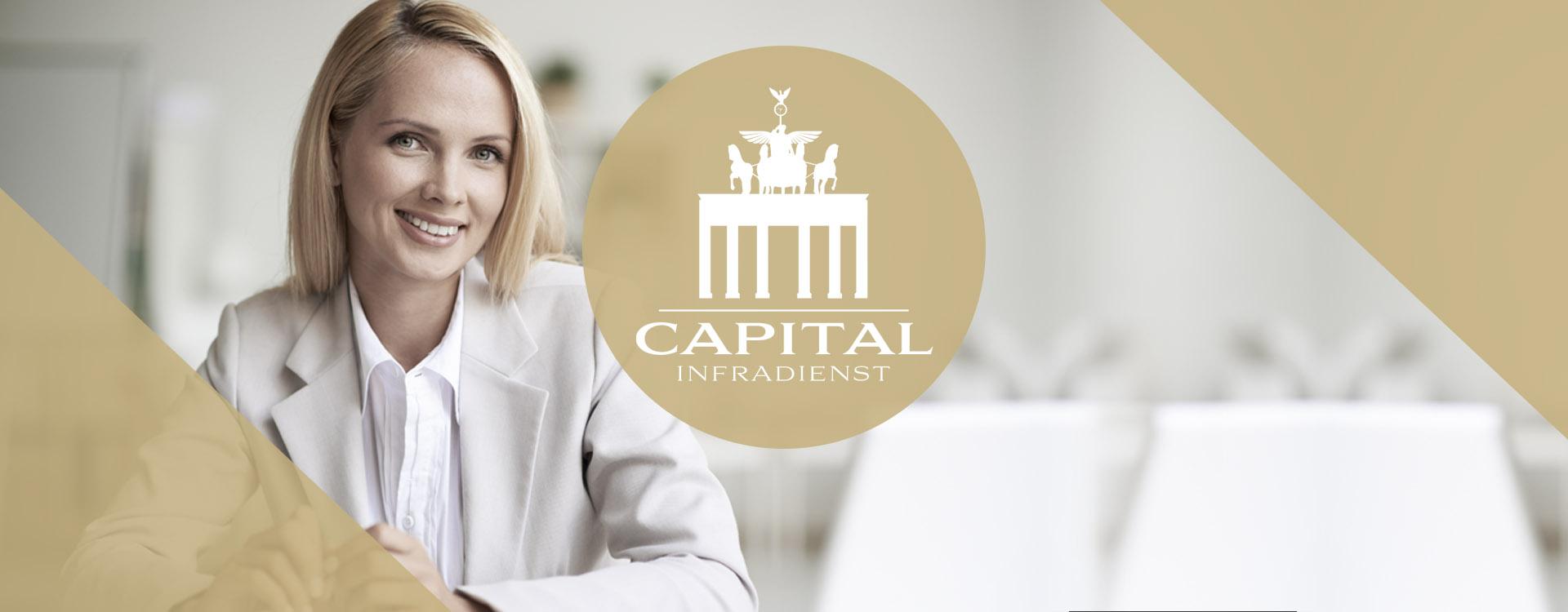 capital-infradienst-slider-ueber-uns