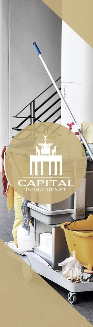 teaser-capital-infradienst-gebaeudereinigung