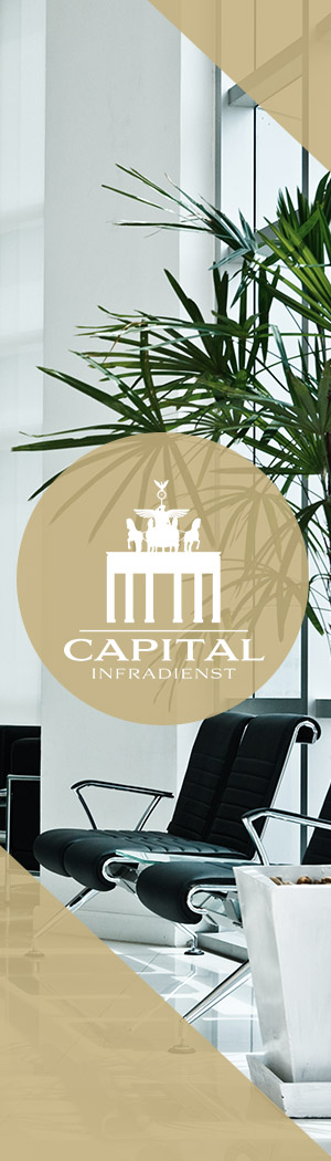 teaser-capital-infradienst-kontakt