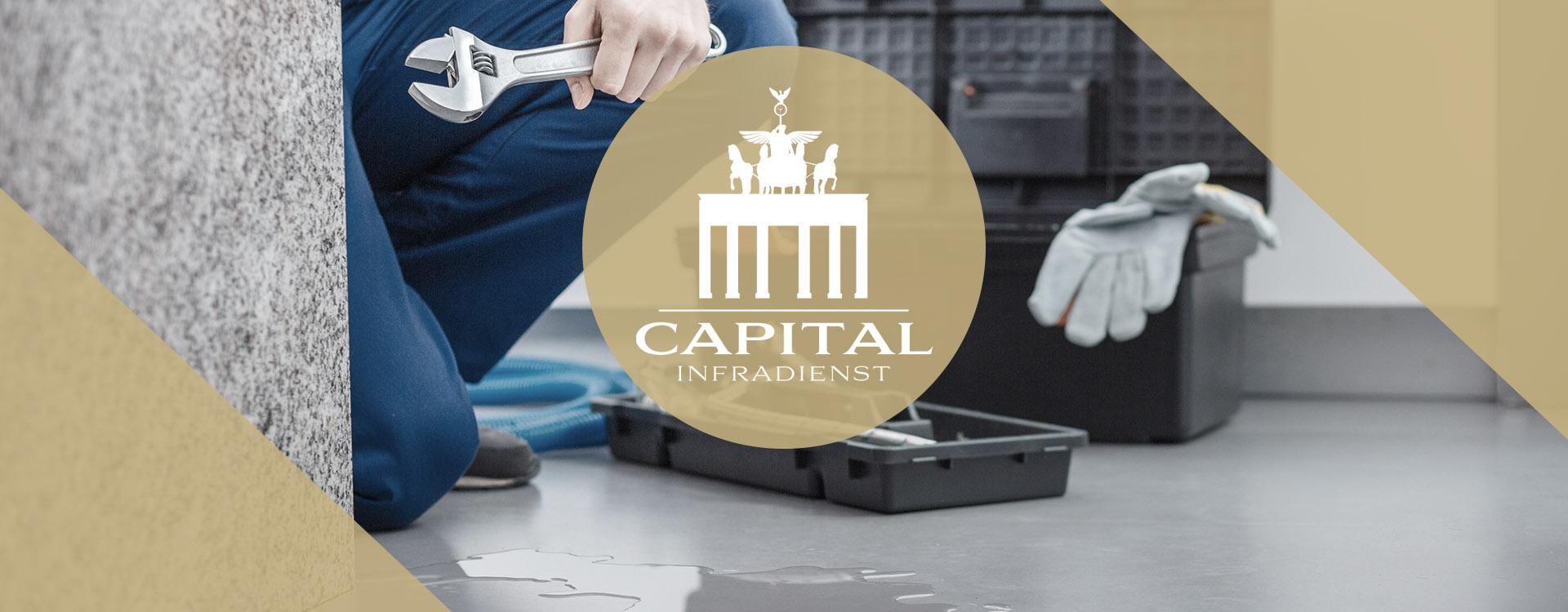 capital-infradienst-slider-sanitaer-notdienst