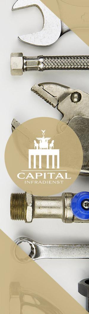 teaser-capital-infradienst-sanitaer-notdienst