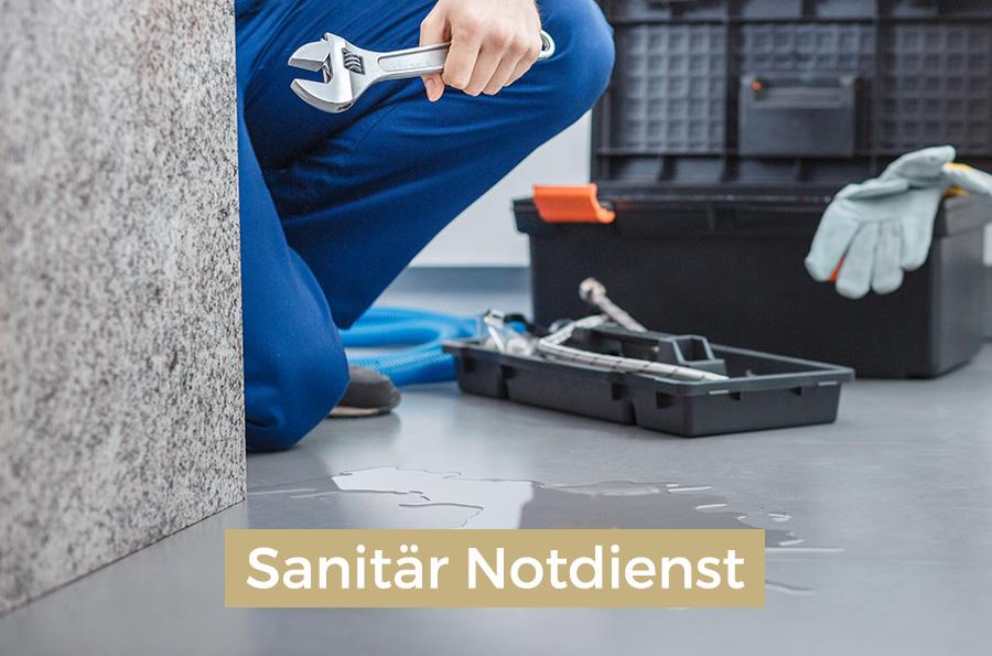 teaser-capital-infradienst-dienstleistungen-sanitaer-notdienst