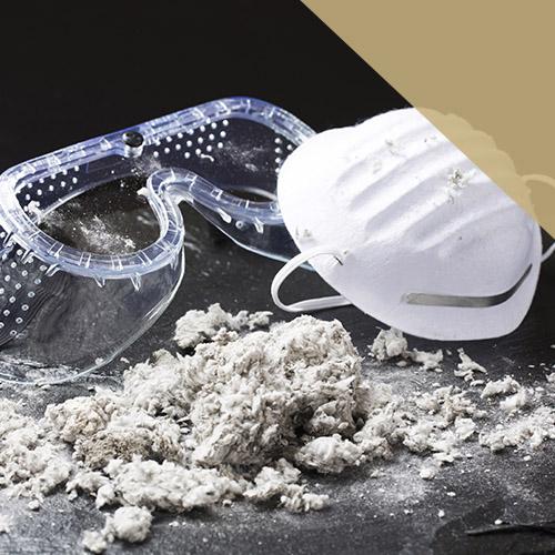 teaser-abbrucharbeiten-berlin-schadstoff-asbestsarnierung