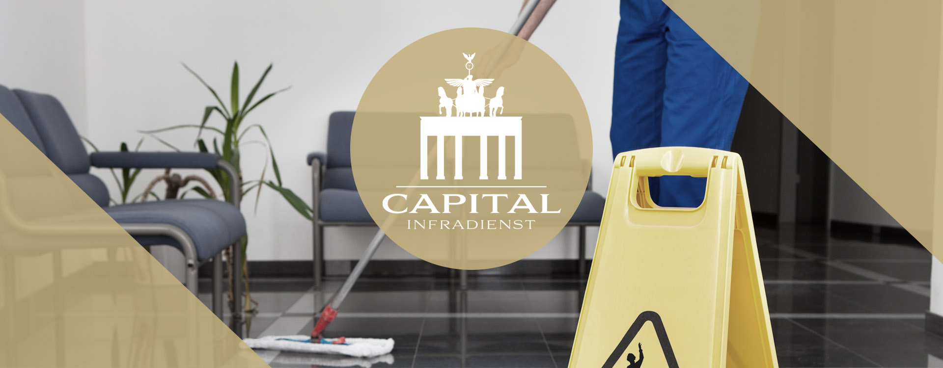 capital-infradienst-slider-jobs